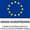 Logo Union Europeene