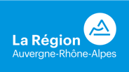 Logo Region Rhone-alpes auvergne